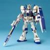 [MG] 1/100 RX-78-4 Gundam G04 건담4호기