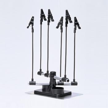 Mr.고양이 손 ll (집게홀더)[GT-34]