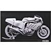 요시무라 커스텀 1986 TT-F1