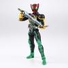 [MGF]1/8 Kamen Rider OOO Tatobakonbo (Plastic model) 가면라이더 오즈 타토바 콤보