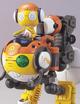 쿠루루로봇 MK2[16]