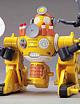 야브이 쿠루루(Kururu) 로봇[27]