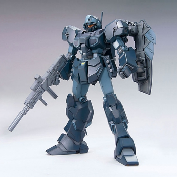 [MG]1/100 RGM-96X 제스타