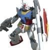 [MG]RX-78-2 Gundam (Ver.3.0)