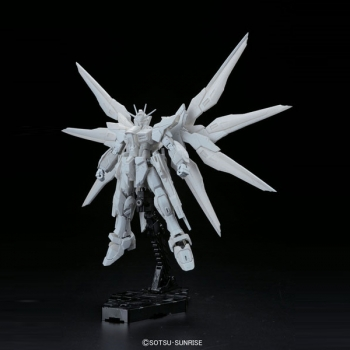 [RG]1/144 ZGMF-X20A STRIKE FREEDOM GUNDAM 스트라이크 프리덤 건담 [014]-MD추천