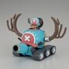 원피스 쵸파 로봇 1