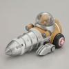 원피스 쵸파 로봇 4