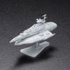 야마토2199 No.7 쿠쿨칸급 프라모델