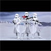 1/6 MMS323 First Order St