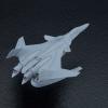 VF-31J 지크프리드 파이터모드