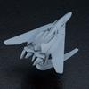 VF-171 나이트 메어 플러스 파이터모드