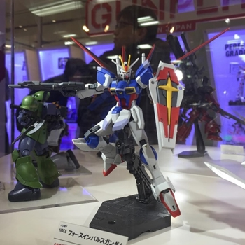 [HGCE]1/144 ZGMF-X56S/α FORCE IMPULSE GUNDAM 포스 임펄스 건담 (REVIVE) [198]