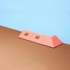 하코룸 곰의학교 베이스 파츠 빨간 지붕 키트