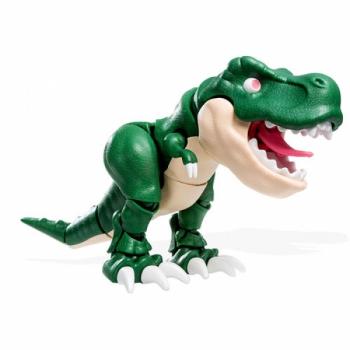 [건담샵GSHOBBY]★건담샵 17주년 기념★ 공룡 프라모델 출시 (그린)