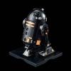 1/12 스타워즈 R2-Q5