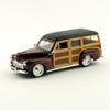 1/43 1948 Ford Woody (YAT045115RE) 포드 클래식 모형자동차
