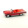 1/43 1957 Mercury Turnpike Cruiser (YAT045313RE) 클래식 모형자동차