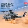 1/35 미해병대 AH-1Z 샤크 마우스