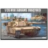 1/35 M1A1 ABRAMS IRAQ 2003
