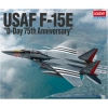 1/72 미공군 F-15E 노르망디 상륙작전 75주년 12568
