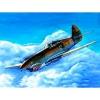 1/72 P-40B/C Warhawk (95802080