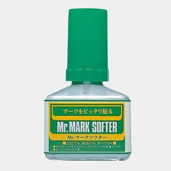 Mr.MARK SOFTER 마크소프터 - 강력추천